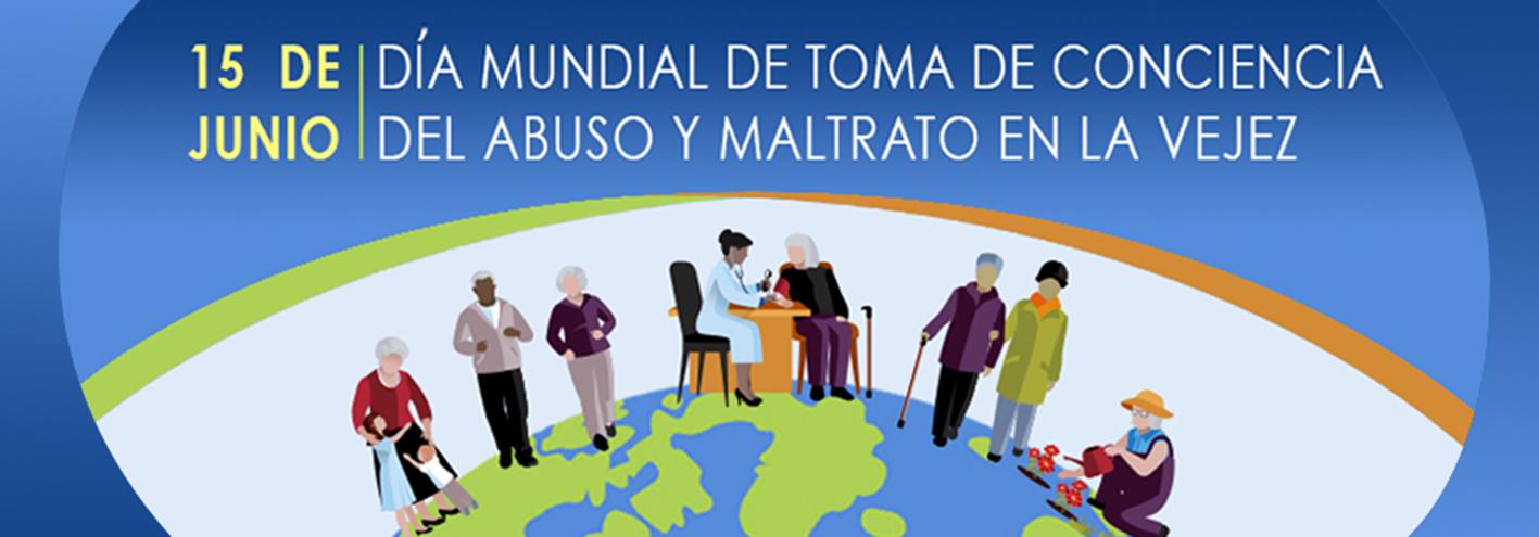 Dirección de asuntos internacionales y derechos humanos